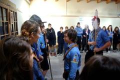 campo-invernale-2011-12-30_12-19-08