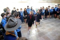 campo-invernale-2011-12-30_12-28-02