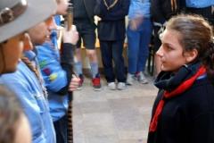 campo-invernale-2011-12-30_12-28-24