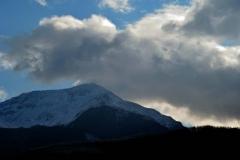 campo-invernale-2011-12-30_13-49-58
