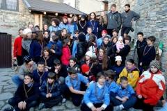 campo-invernale-2011-12-30_14-31-44