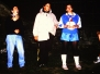 1996.10-GRUPPO uscita-apertura