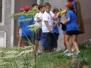 2007.08-LC vac-di-cerchio-cecciola-campo-di-zona