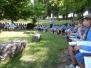2009.06-LC vdbc-albare