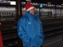 2005.12-RS route-invernale-roma