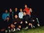 1994.04-RS route-pasqua-lago-trasimeno-s-antimo