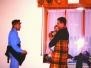 1996.03-RS uscita