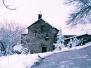 1996.12-RS route-invernale