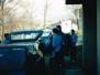 1998.02-RS uscita-rif-rio-pascolo