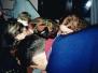 1999.04-RS route-di-pasqua
