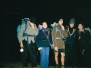 2002.11-RS uscita-rif-citta-di-sarzana-9-10-nov-1