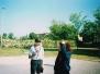 2004.04-RS uscita-in-bici-garda
